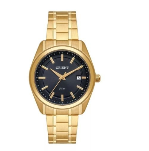 Relógio Orient Feminino FGSS1178 G1KX