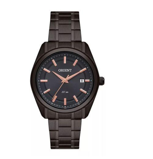 Relógio Orient Feminino FYSS1004 G1GX