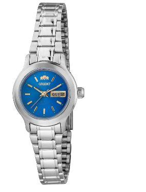 Relógio Orient Masculino 559WA6X A1SX