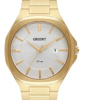 Relógio Orient Masculino MGSS1193 S1KX