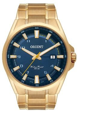 Relógio Orient Masculino MGSS1188 D2KX