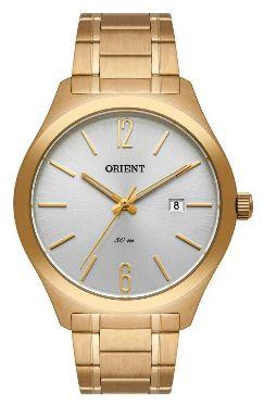 Relógio Orient Masculino MGSS1182 S2KX