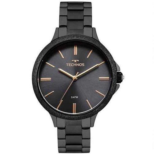 Relógio Technos Feminino 2035mmd/4p