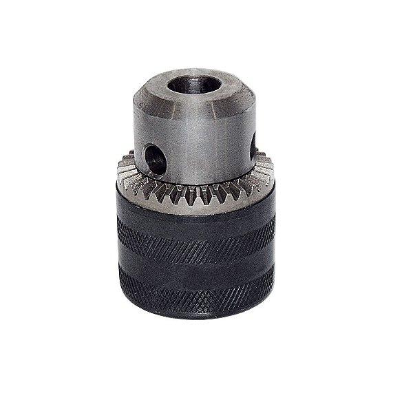 Mandril com Chave - 3810-32 LDR2