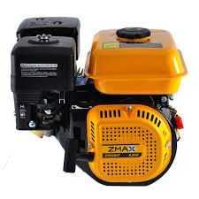 Motor a Gasolina ZM55G4T ZMAX