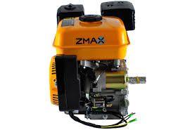 Motor a Gasolina ZM70G4TE ZMAX