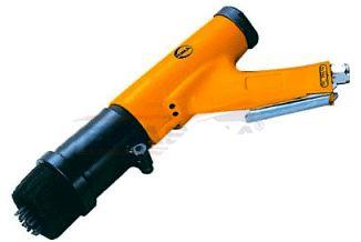 Desincrustador Redondo 4.50 - AT2503 - Puma