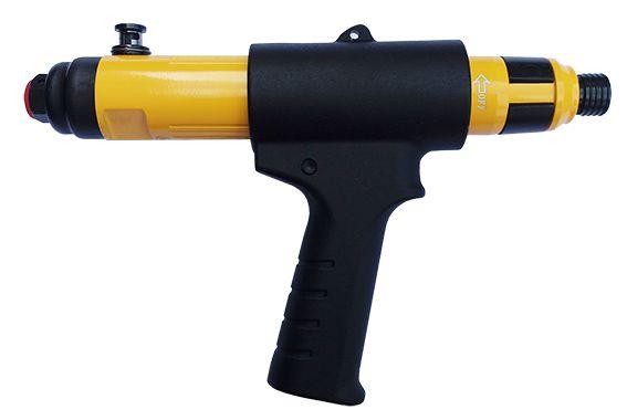 Parafusadeira Automática Pistola Shut-off 650RPM - AT4017OP - Puma