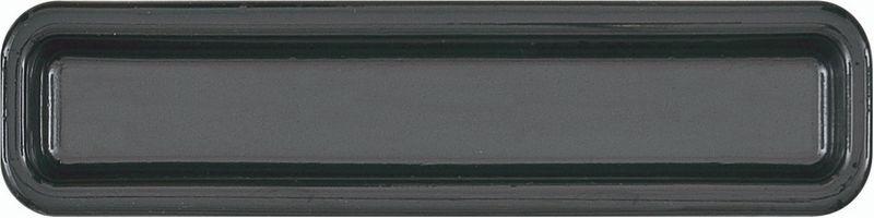 Módulos para Objetos Diversos - 44980026 - Tramontina Pro