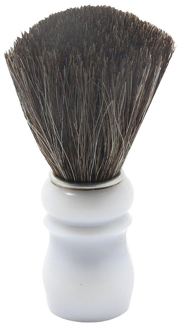 Pincel de Barba Batil (EDIÇÃO DE 1960)