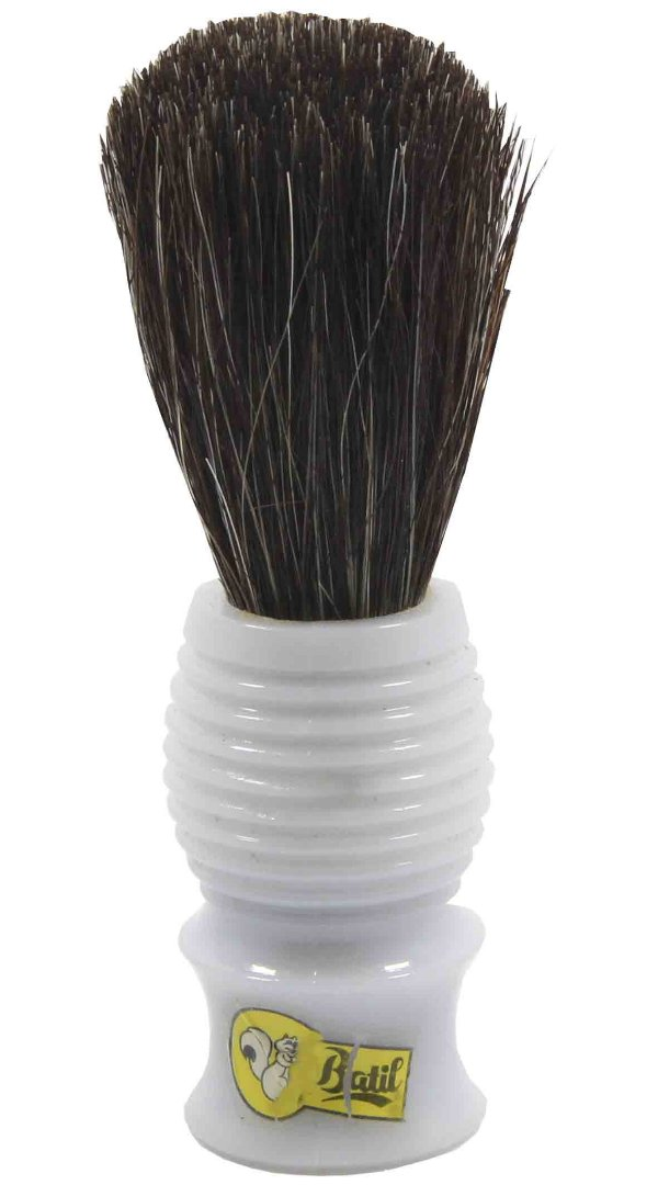 Pincel de Barba Batil (EDIÇÃO DE 1975)
