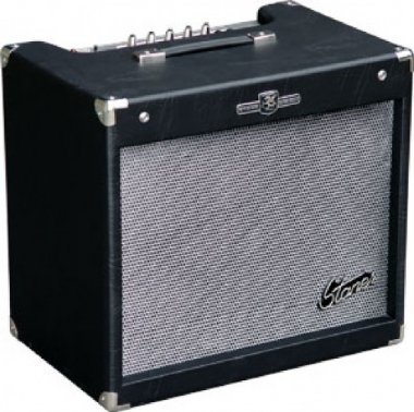 Amplificador Baixo Staner Stage Dragon BX200 140W