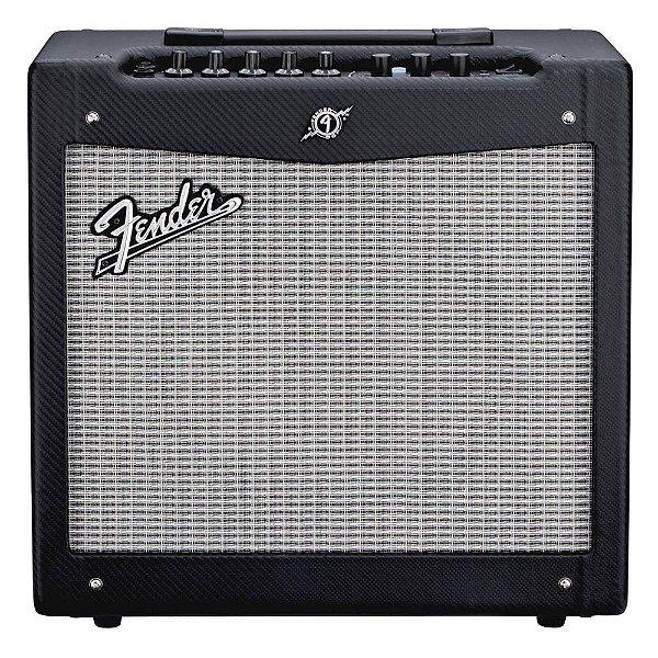 Amplificador Guitarra Fender Mustang II V2 40W