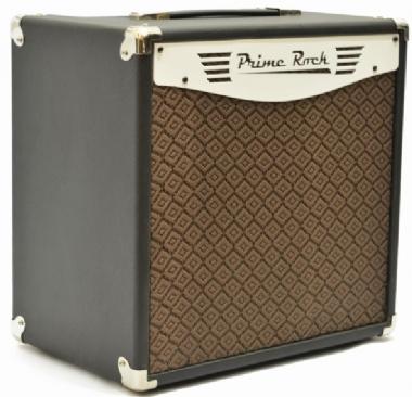 Amplificador Guitarra Prime Sound GT20 17W Valvulado