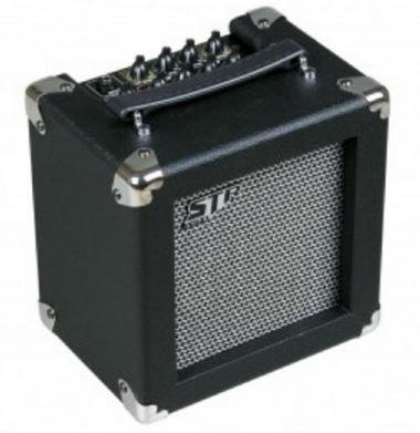 Amplificador Guitarra Staner Kute G2 16W