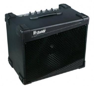 Amplificador Guitarra Staner Shout 110G 90W