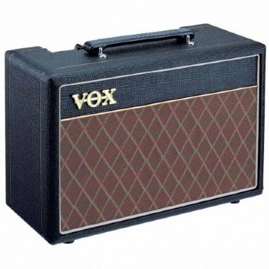 Amplificador Guitarra Vox Pathfinder 10 10W