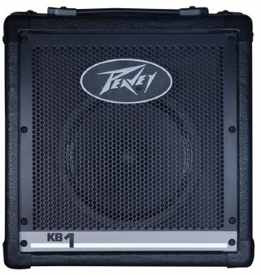 Amplificador Teclado Peavey KB01 20W