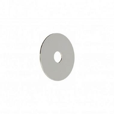 Arruela Metal para Chimbal Gibraltar SC1655