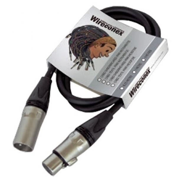 Cabo Canon / Canon Wireconex 10 Metros MPBE-10