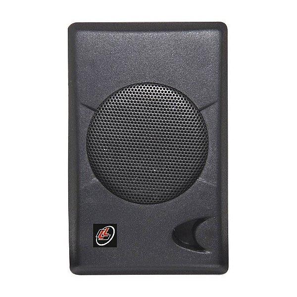 "Caixa 4"" LL Áudio CP20 20W"