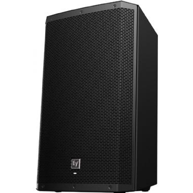 "Caixa Amplificada 15"" Electro Voice ZLX15P 1000W"