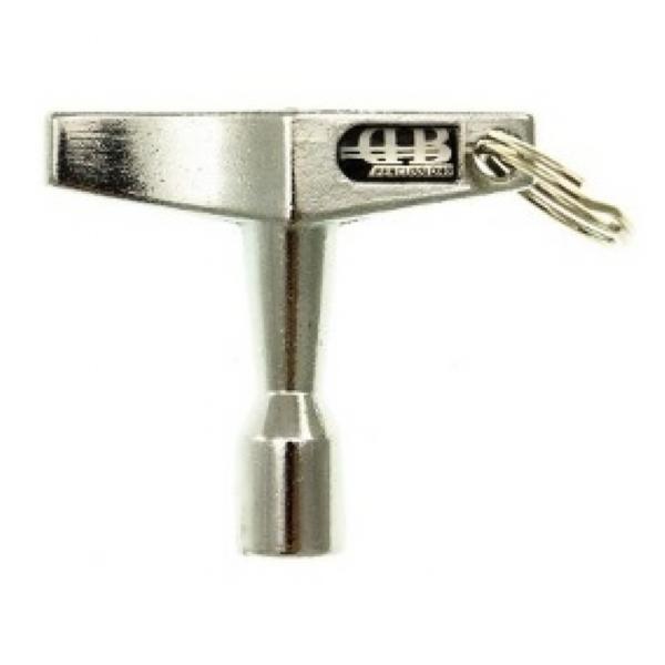 Chave de Afinação Bateria Sonotec K02-1