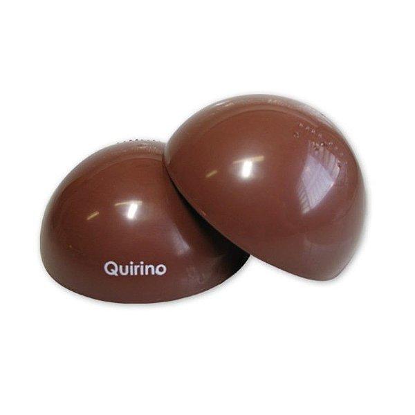 Coquinho Quirino CC10 (Par)