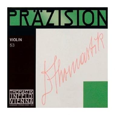Corda Avulsa Violino Thomastik Infield Präzision D (Ré)