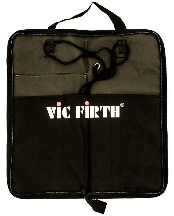 Estojo Porta Baquetas Vic Firth 1769
