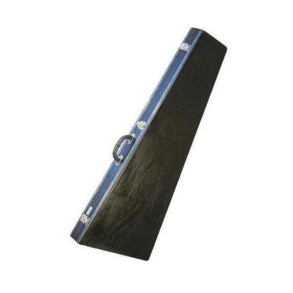 Estojo Triangular para Contrabaixo Fama Luxo EL205