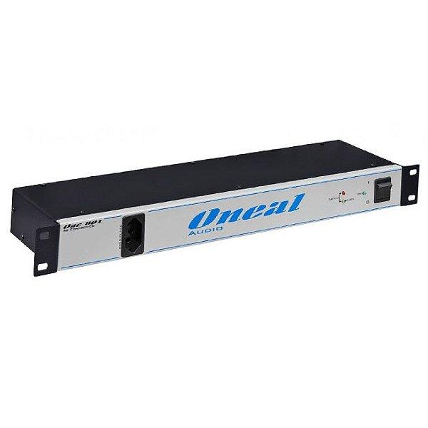Filtro de Linha Oneal OAC 801