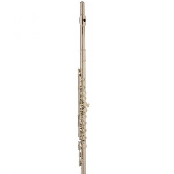 Flauta Transversal Eagle FL03N