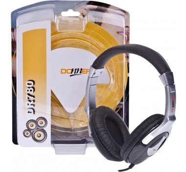 Headphone Donner DR780