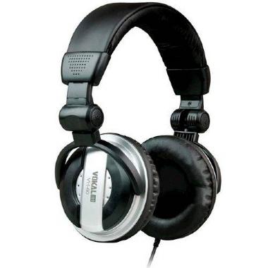 Headphone Vokal VH-60
