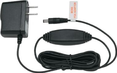 Fonte para Pedal Boss / Roland 9V 500mA PSA-120ZS
