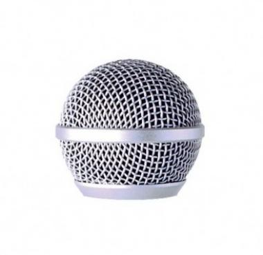 Globo para Microfone LeSon GB58