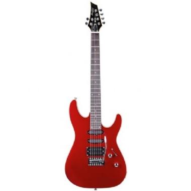 Guitarra Memphis Stratocaster MG230 MR