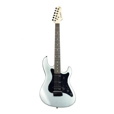 Guitarra Strinberg Stratocaster EGS267 MSI
