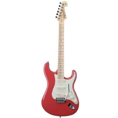 Guitarra Tagima Stratocaster T635 Fiesta Red
