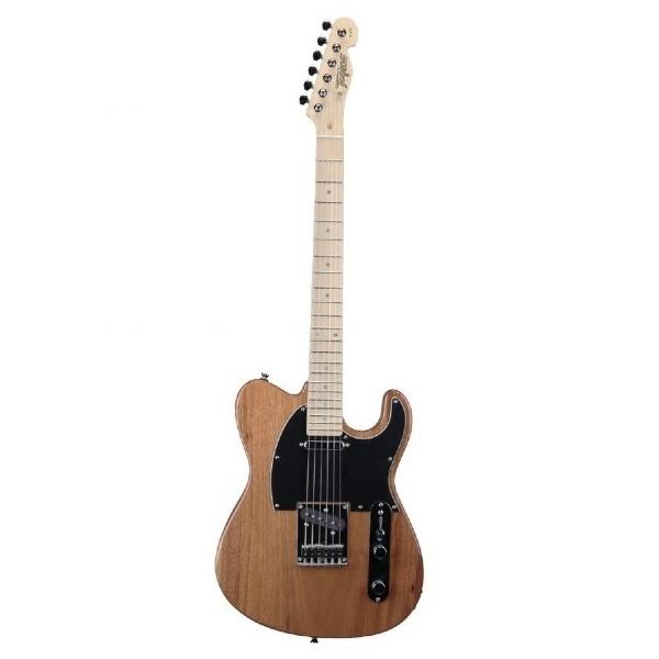 Guitarra Tagima Telecaster T505 NT