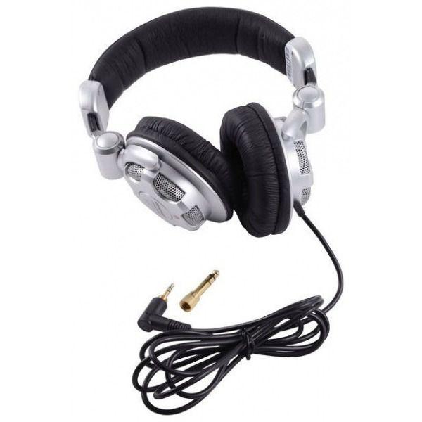 Headphone Behringer HPX2000