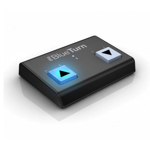 Interface iRig Blue Turn