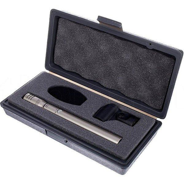 Microfone Shure SM81-LC
