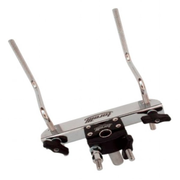 Mini Rack Torelli TA402