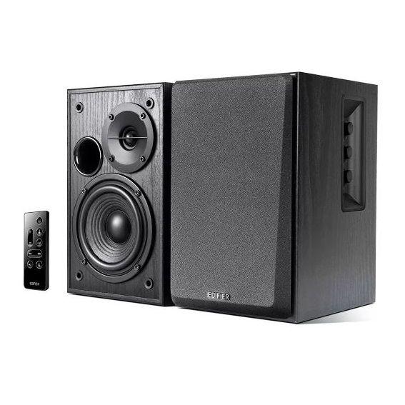 Monitor de Áudio Edifier R1280MB 42W