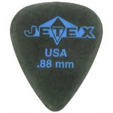 Palheta D'Andrea 0.88 Mm Jetex (unidade)