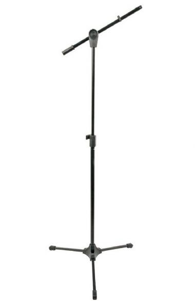 Pedestal para Microfone RMV PSU 0142
