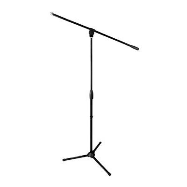 Pedestal para Microfone Turbo SD281