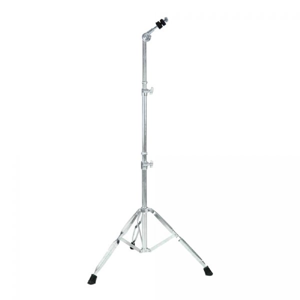 Pedestal Prato Reto Premium CS780